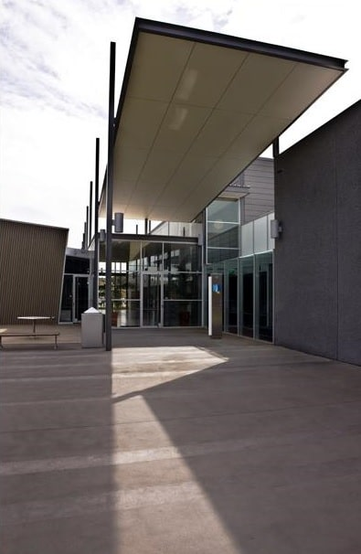 Victor Harbour Civic Centre 3